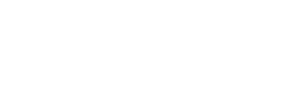 Puderbach GmbH Palettenwerk