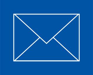 Kontakt_Brief