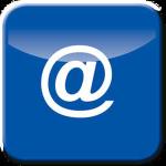 Kontakte_Email-150x150