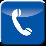 Kontakte_Telefon-150x150
