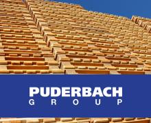 Puderbach.com_news